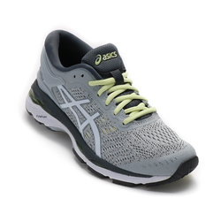 Zapatillas Gel-Kayano 24   Asics