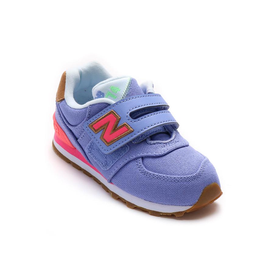Zapatillas 574 Infant New Balance