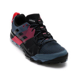 Zapatillas Kanadia 8.1 Trail W Adidas