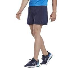 Short Running Essentials 2 En 1 Reebok