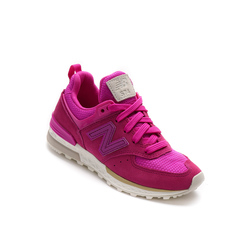 Zapatillas 574 Sport Pregrade New Balance
