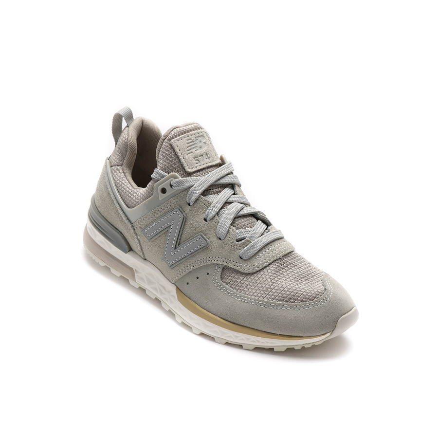 Zapatillas 574 Sport Grade New Balance