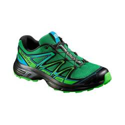 Zapatilla Wings Flyte 2 M Salomon