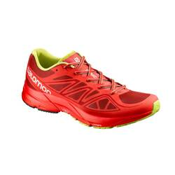 Zapatillas Sonic Aero M Salomon