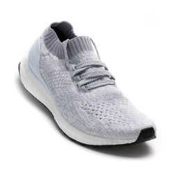 Zapatillas Ultraboost Uncaged W Adidas
