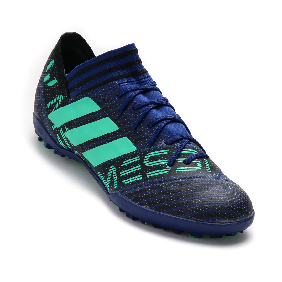 Botines Nemeziz Messi Tango Adidas