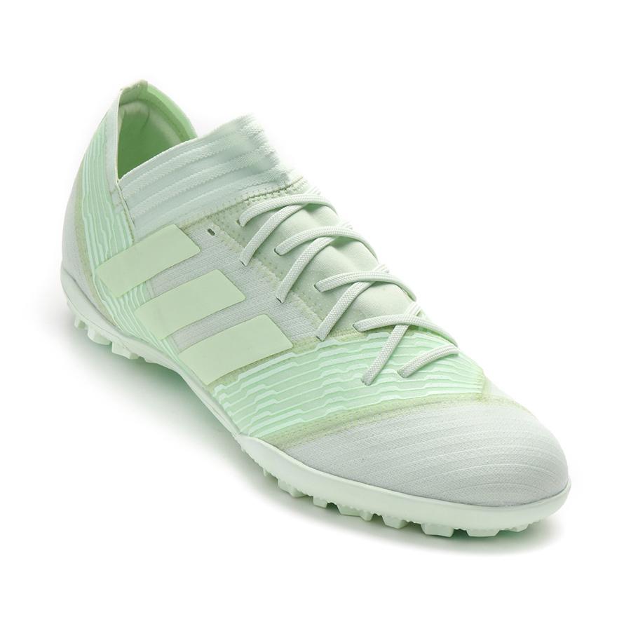 Botines Nemeziz Tango 17.3 Adidas