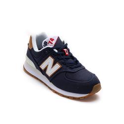Zapatillas G 574 New Balance