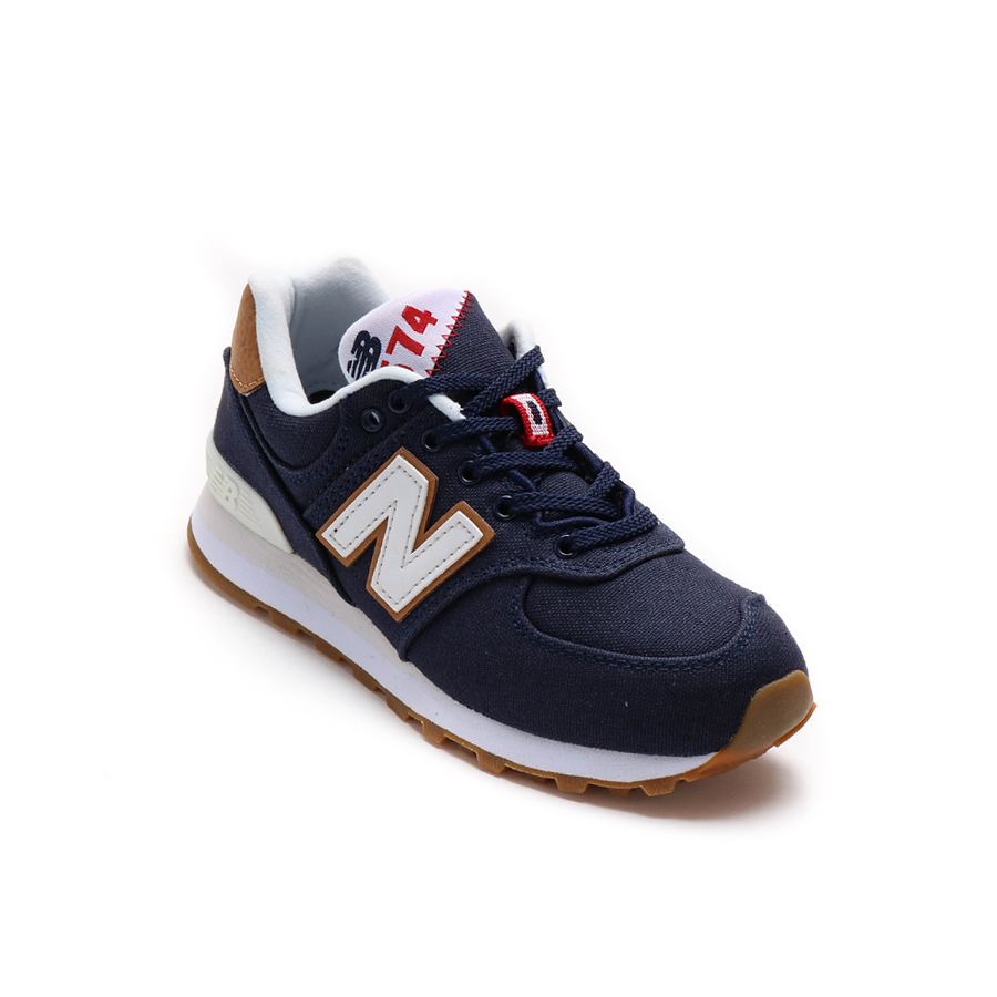 Zapatillas G 574 New Balance