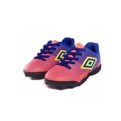 Botines U Sty Speed Sonic Jr Umbro