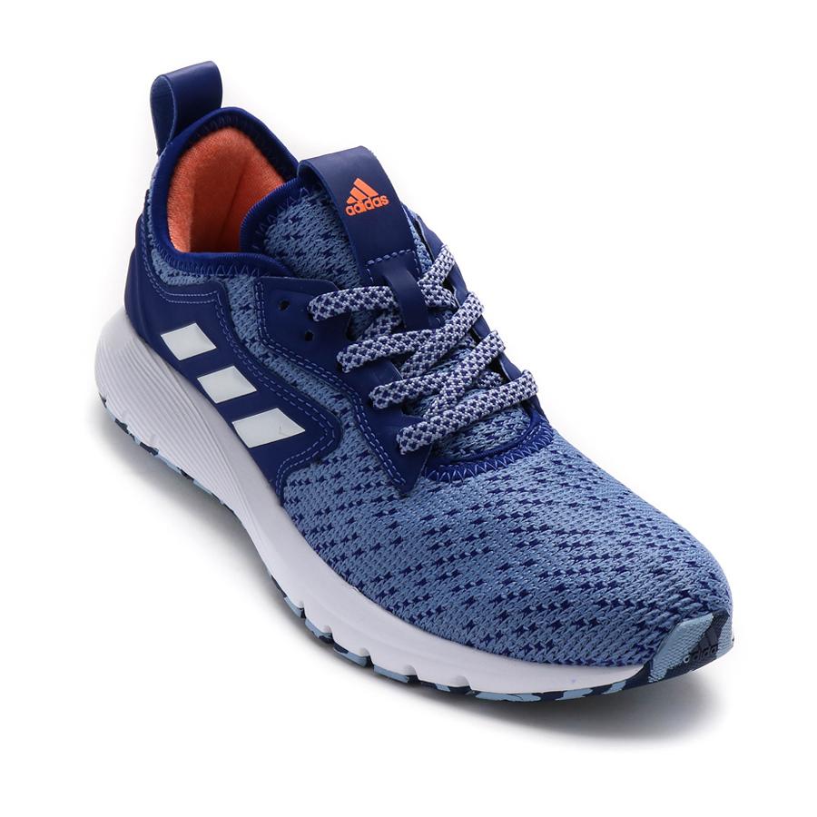 Zapatillas Skyfreeze 2 Adidas