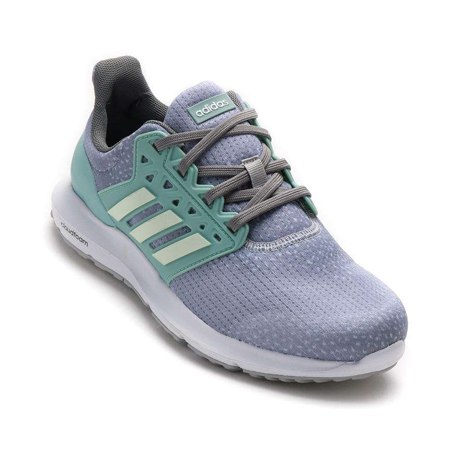 Zapatillas Solyx W Adidas