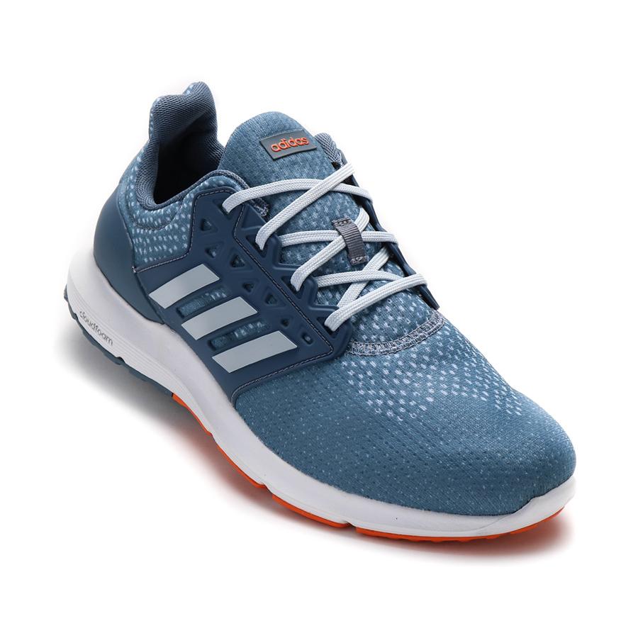 Zapatillas Solyx M Adidas