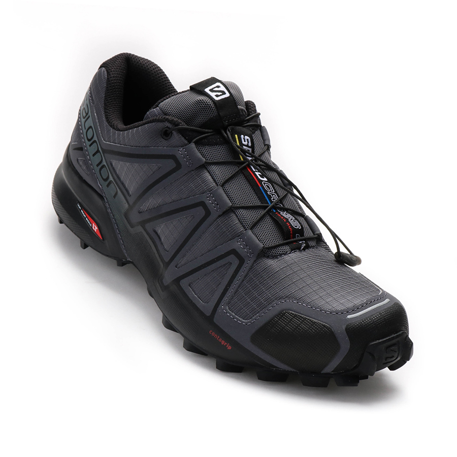 Zapatillas Speedcross 4 M Salomon