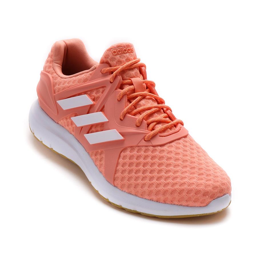 Zapatillas Starlux Adidas