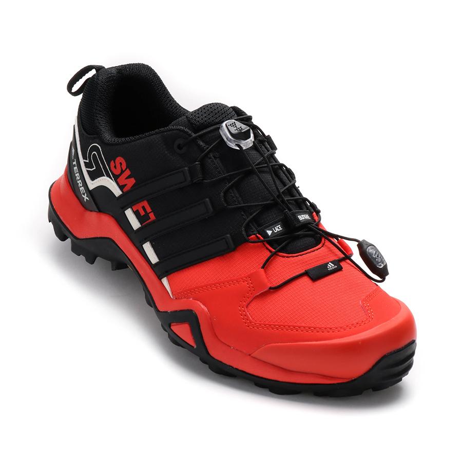 Zapatillas Terrex Swift R2 Adidas