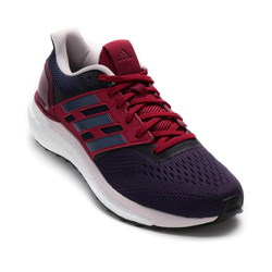 Zapatillas Supernova  W Adidas