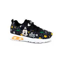 Zapatilla Sublimada Mickey Pop  Footy