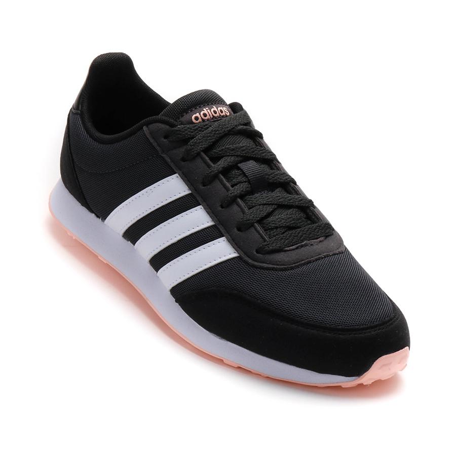 Zapatillas adidas Moda V Racer 2.0