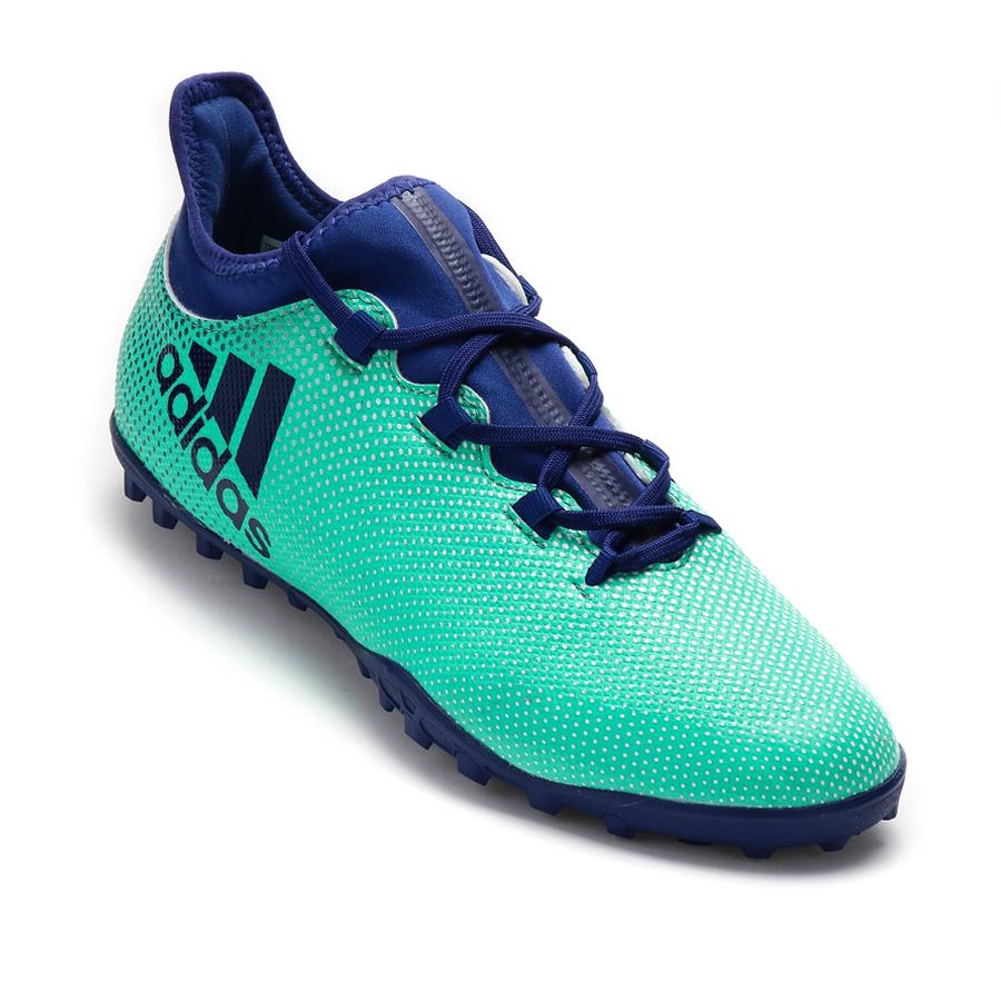 Botines X Tango 17.3 Turf M Adidas