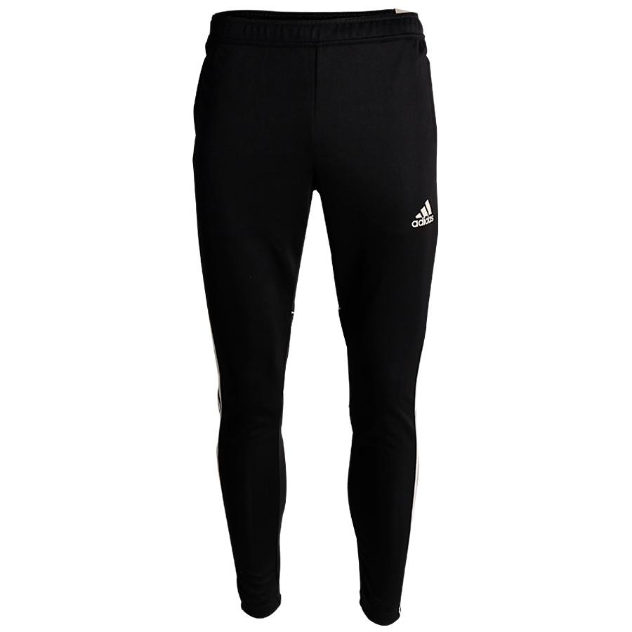 Pantalon De Entrenamiento Tango Adidas