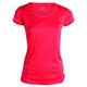 Tshirt fitness bassica new %28fcs%29 66 162307    1