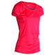 Tshirt fitness bassica new %28fcs%29 66 162307    2