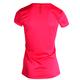 Tshirt fitness bassica new %28fcs%29 66 162307    3