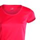 Tshirt fitness bassica new %28fcs%29 66 162307    4