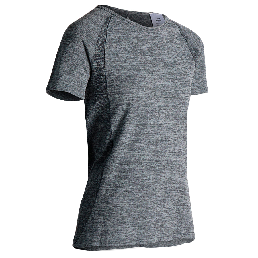 Remera Mc Wmns Seamless Topper