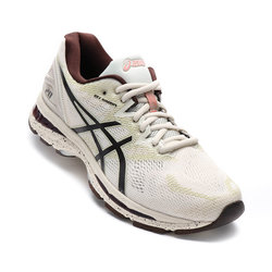Zapatillas Gel-Nimbus 20 Sp  Asics