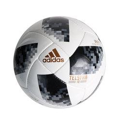 PELOTA WORLD CUP SALA