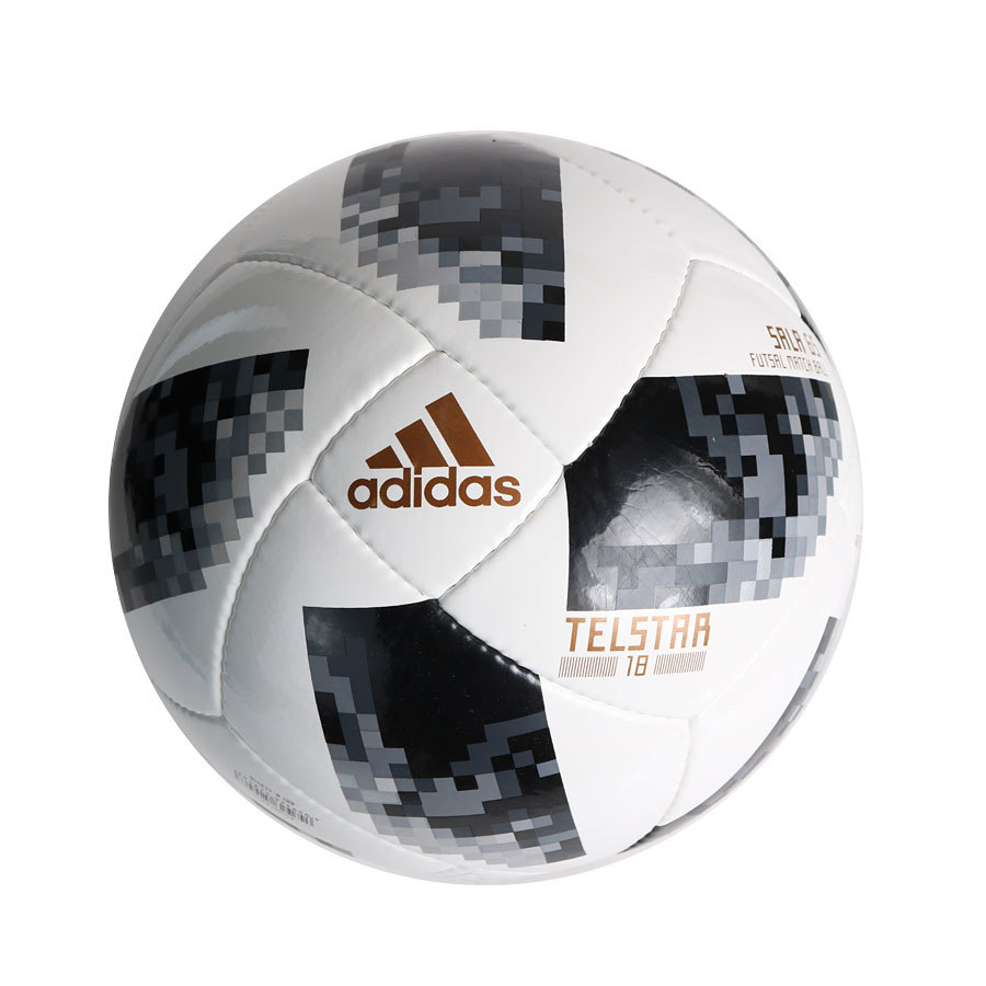 Pelota World Cup Sala Adidas