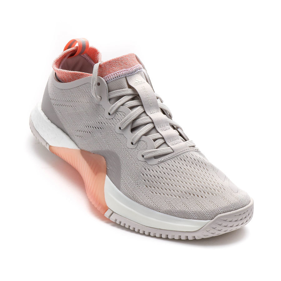 Zapatillas Crazytrain Elite  Adidas