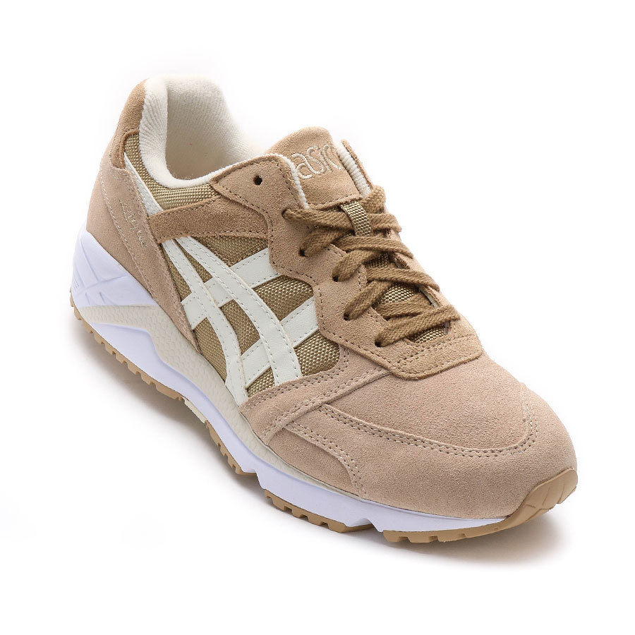 Zapatillas Gel-Lique  Asics Tiger