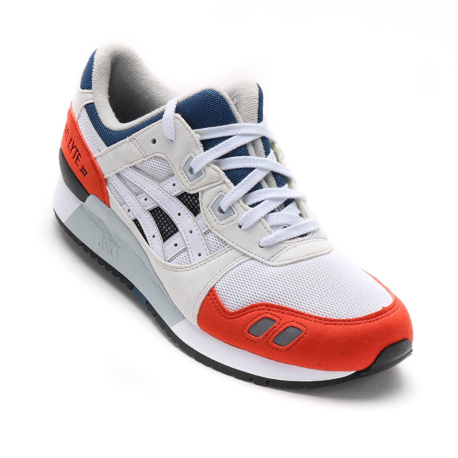 Zapatillas Gel-Lyte Iii Asics Tiger