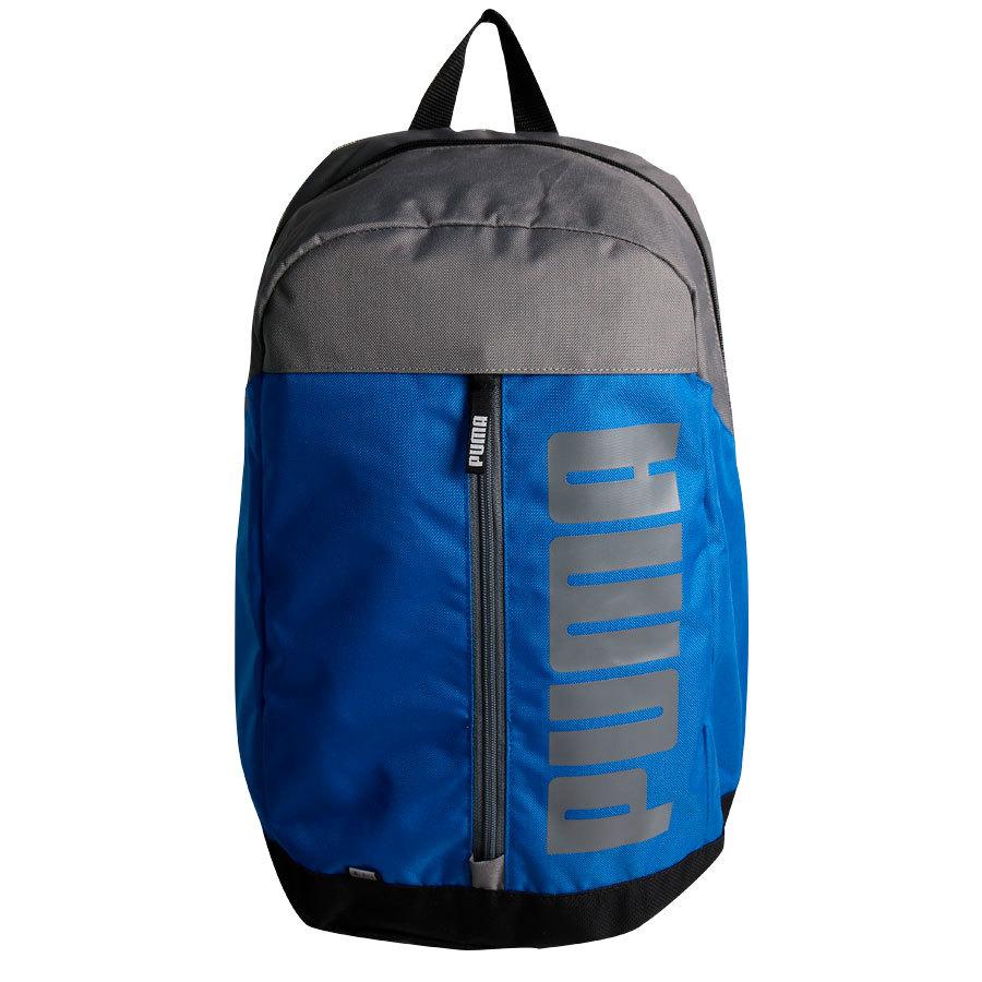 Mochila Pioneer Backpack Ii Puma