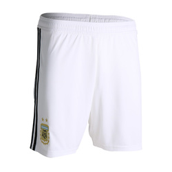 Shorts Afa Visitante Adidas