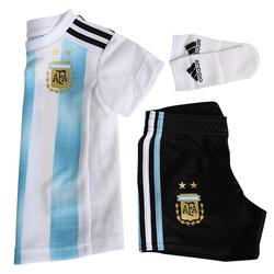 Conjunto Afa Baby Adidas