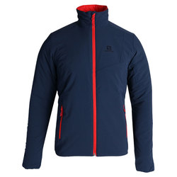 Campera Drifter M Salomon
