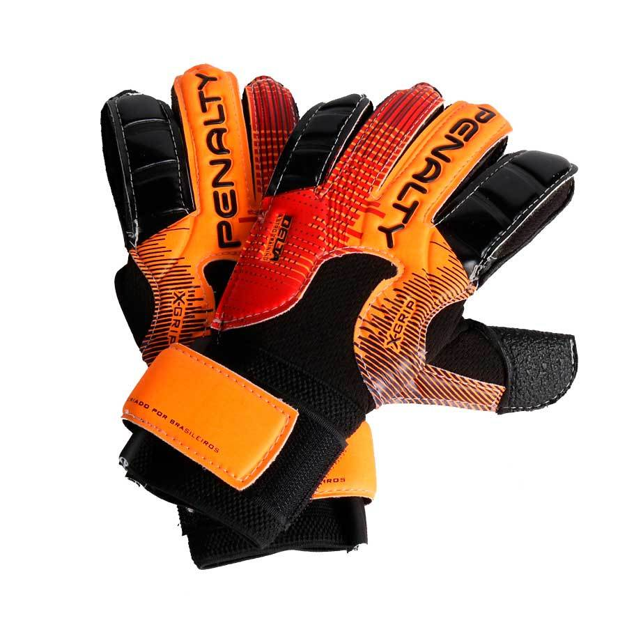 Guantes Delta Astro Training Kids Penalty