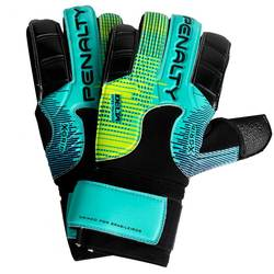 Guantes Delta Astro Training Penalty