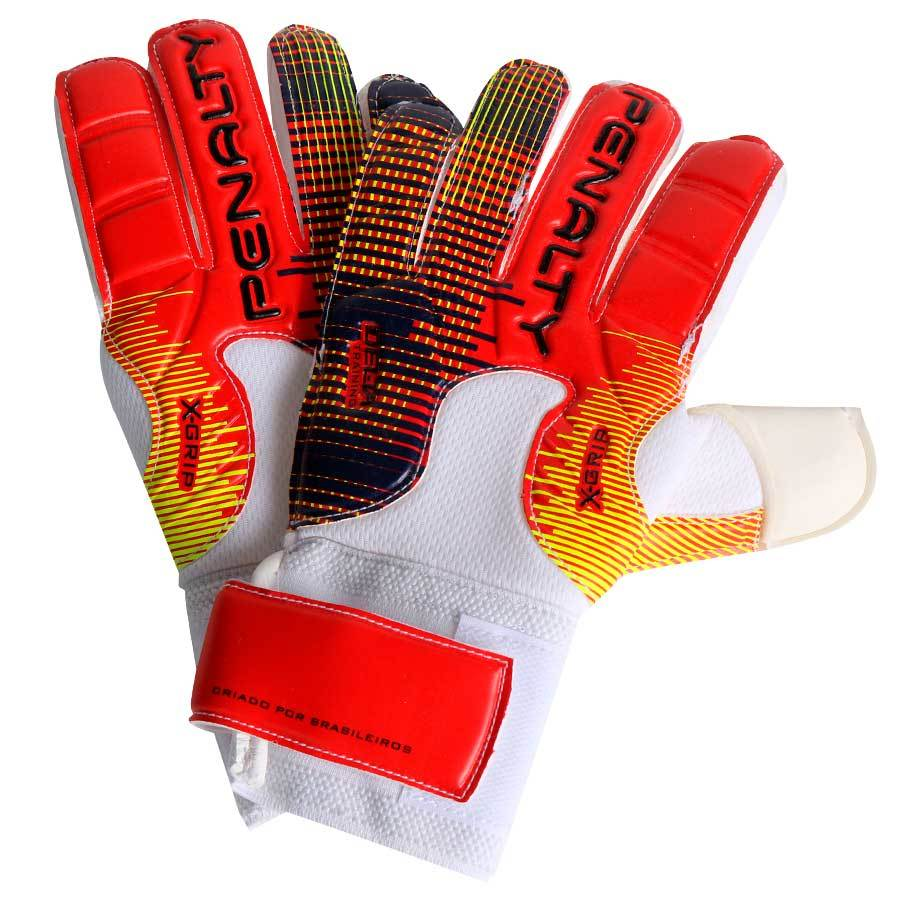 Guantes Delta Training Juvenil Penalty