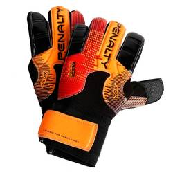 Guantes Delta Astro Training Juvenil Penalty