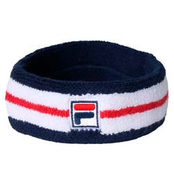 Visera Stripes Fila