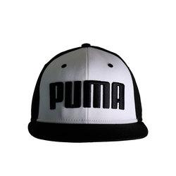 Gorra Ess Flatbrim  Puma