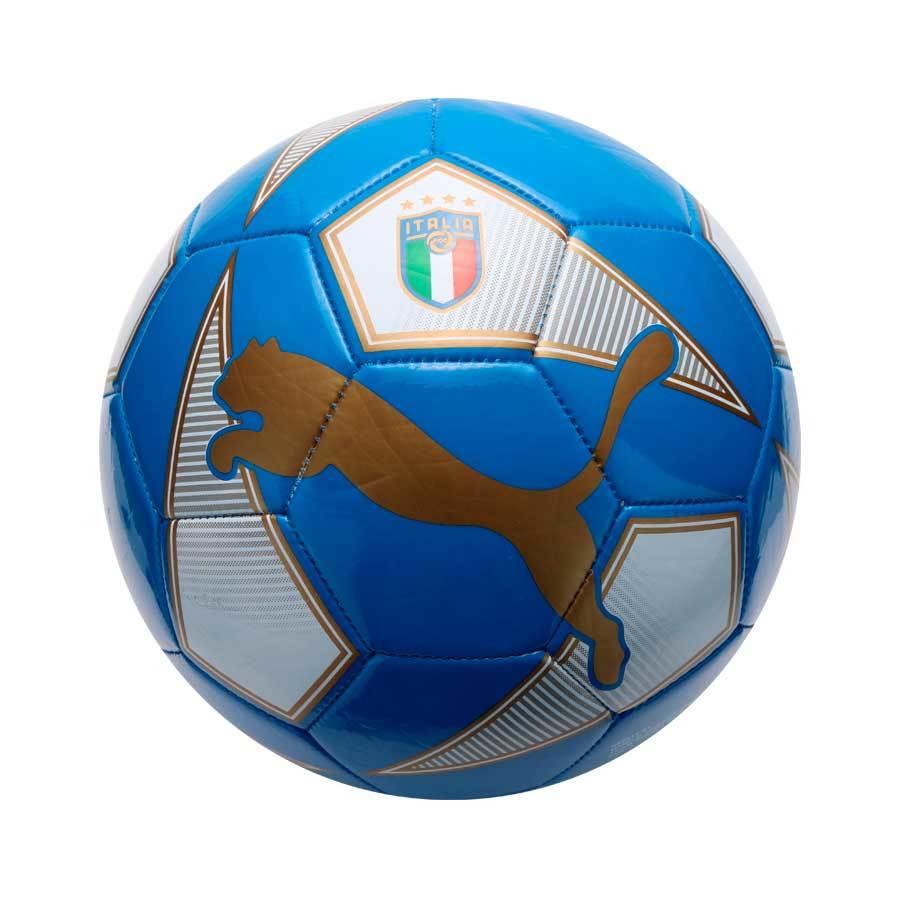 Pelota World Cup Licensed Fan Ball Puma