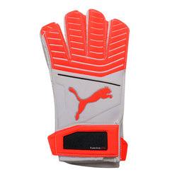 Guantes One Grip 17.4 Puma