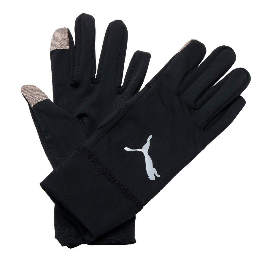 Guantes Pr Performance Gloves Puma