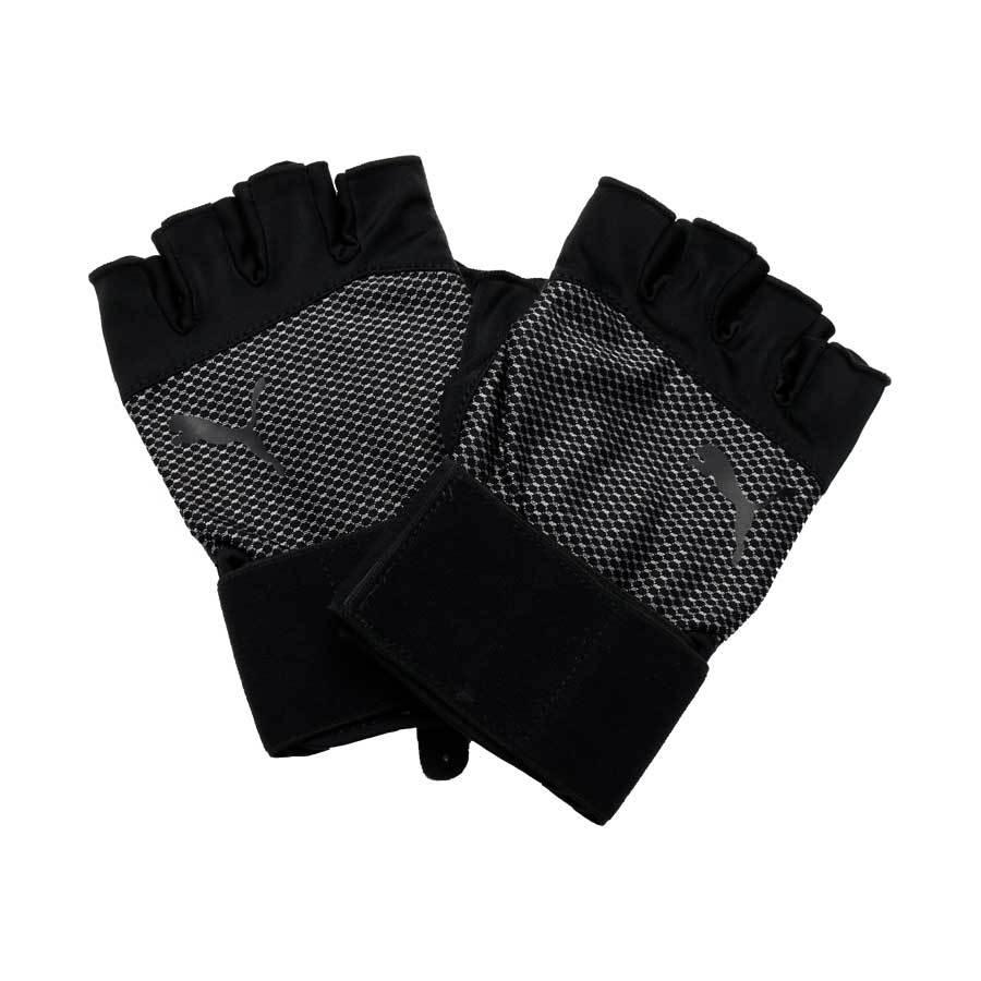 Guantes Training Gloves Premium Puma